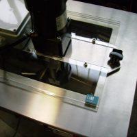 motore per vasca ultrasuoni