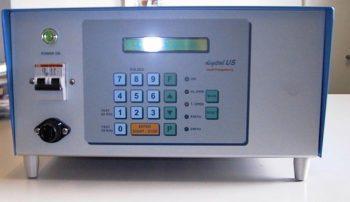 generatore-trifase-sonico-8000