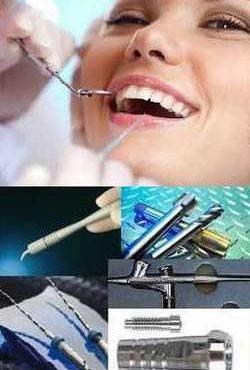 lavatrici per dentisti