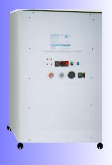vasca pulitrice ultra sonica 50