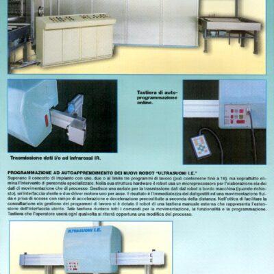traslatori elettronici